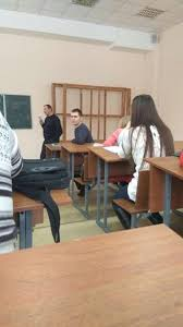 КрасГАУ Заочники Техносферная безопасность ВКонтакте Преподаватели