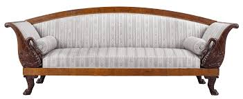 Vintage couch Reupholstered View Full Size Gus Modern Transparent Vintage Couch Png Picture Gallery Yopriceville High
