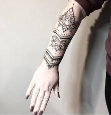 Tatuaggi Idee Monza Triante Tatuaggi Milano