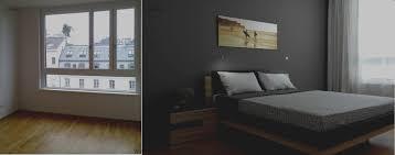 Schlafzimmer Dachschräge Farbe Schlafzimmer Dachschräge Farblich