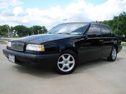 similiar volvo 850 glt problems keywords volvo 850 glt sedan interior volvo circuit diagrams