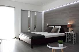 Design Appartement Moderne Appartement Moderne 69m2 A Marina 300m Plage 600m