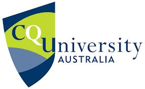 Utas Organisational Chart Central Queensland University Wikipedia
