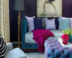 jewel tone pillows. Fine Pillows For Jewel Tone Pillows N