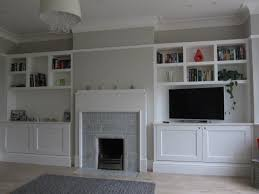 alcove cupboards london alcove cabinets alcove bookcases london