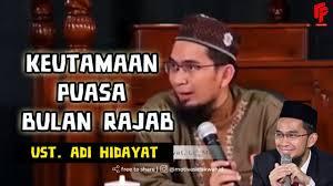 Tarikh mula puasa ramadhan 2021 dan pengisytiharan ramadan. 8wehh8fojckb5m