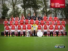 Liverpool Fc Bedroom Wallpaper Idn Footballclub Wallpaper Arsenal Football Club Wallpaper