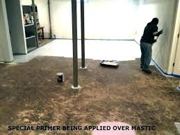Basement Floor Paint Ideas Custom Ideas