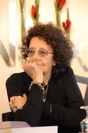 Maria Teresa Horta - Página Oficial - Home   Facebook