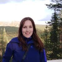 "50+ ""Marion"" profiles | LinkedIn"