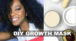 best diy hair mask curly hair s and deep conditioners under allurerhallurecom instant growth castor oil