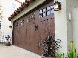 clopay garage doorsClopay Garage Doors Review  Extreme Makeover with Before and After