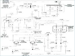 97 jeep cherokee radio wiring diagram ideath club 1995 Jeep Wrangler Wiring Diagram 97 grand cherokee radio wiring diagram jeep wrangler remarkable best