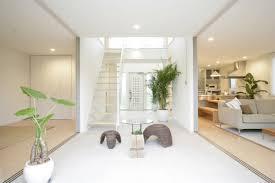 zen home furniture. Fascinating Zen Home Decor Furniture I