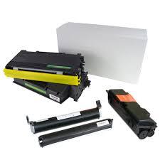 Canon imageclass lbp6000 printer driver, software download. Laser Toner Cartridge Compatible With Canon I Sensys Lbp 6000 In Eco Box Canon I Sensys Lbp 6000 Brand Compatible Original Number Hp Ce285a Crg 725 Hp 85a Colour Black Capacity 1 600 Copies