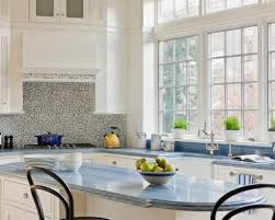 Affordable Kitchen Backsplash Kitchen Backsplash Design Tool Marvelous Affordable Kitchen