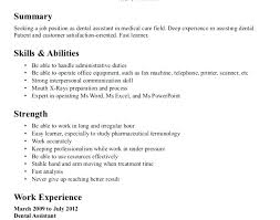 Sample Resume For Kitchen Hand Cv Kitchen Porter April Onthemarch