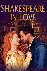 the best shakespeare in love ideas sandy  shakespeare in love 【 fuii • movie • streaming