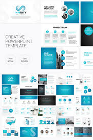 microsoft powerpoint slideshow templates microsoft powerpoint photo album templates