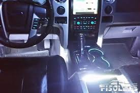 ambient interior lighting. Console Center Controller Intensity Wireless Light Ambient 2009 2014 2013 2012 2011 2010 Lights TRUCK PREMIUM Interior Lighting