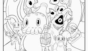Coloring Pages For 10 Year Old Girls 21 Coloring Pages For Girls