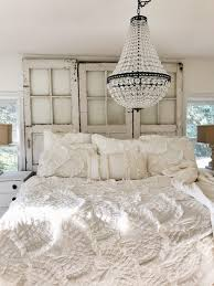 bedroom lighting design ideas. delighful bedroom medium size of bedroombedroom lighting ideas led lights for bedroom  light fixtures ceiling intended design e