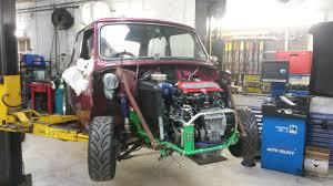 mini yamaha r1 engine wiring loom work in progress mini yamaha r1 engine wiring loom work in progress