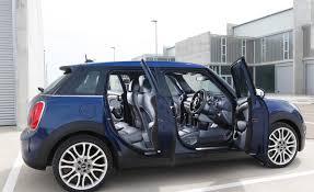mini cooper 2015 4 door interior. 2015 mini cooper hardtop 5door diesel hatchback 4 door interior