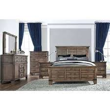 Bedroom Set King Size Suitable Combine With Sets Cheap Price Busters ...