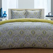 city scene milan duvet cover set full queen size about this milan duvet cover sets