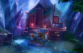 They involve finding certain hidden. 5 Best Hidden Object Games On Ps4 Gamespew
