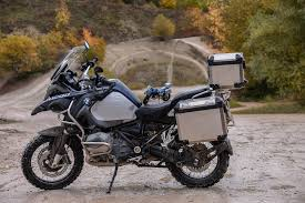 2018 bmw gs adventure. contemporary 2018 legotechnicbmwr1200gsadventure42063outdoormodel intended 2018 bmw gs adventure