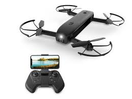 Holy Stone Drone Comparison Chart Holy Stone Hs161 Fpv Foldable Drone With 1080p Hd Camera Optical Flow Positioning Quadcopter