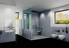 Badezimmer Altersgerecht Drewkasunic Designs