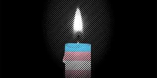 Image result for trans day of remembrance