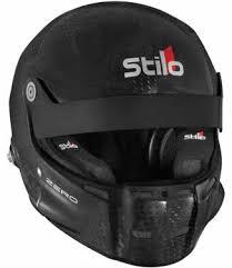 untitled NASCAR Stilo Helmets at Stilo Helmet Wiring Diagram