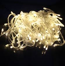 cheap party lighting ideas. Full Size Of Lighting:outdoorighting Ideas Home Design And Interior Decorating Cheap Wedding For Partycheaped Party Lighting L