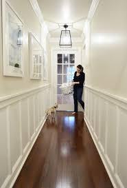 lighting for hallways. the 25 best hallway lighting ideas on pinterest light fixtures ceiling lights and rustic for hallways