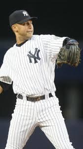 Derek Jete - New York Yankees Wallpaper ...