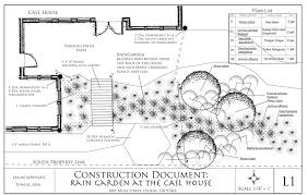 Small Picture Design LandArc Landscaping Design