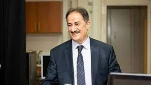 Boğaziçi Üniversitesi'nin 'vekil rektörü' Can Candan'ın görevine son verdi
