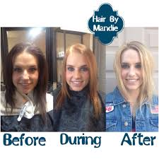 How To Lighten Your Hair From Brunette To Blonde  Bleach Wash How To Wash Colors With Bleach