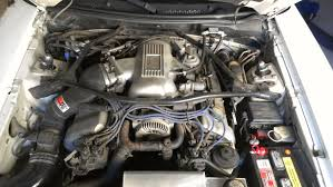 03 04 cobra engine swap into 96 98 cobra ford mustang forums new running engine
