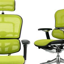 funky office chairs. images funky office chairs