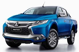 2018 mitsubishi triton facelift. beautiful 2018 2018 mitsubishi triton release date and news update throughout facelift