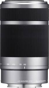 sony 18 105. sony e 55-210mm f4.5-6.3 oss 18 105