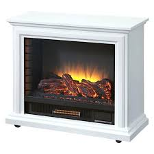 fireplace s in maryland gas fireplace frederick md