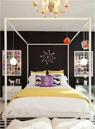 Bedroom Modern Retro Bedroom Impressive On Bedroom Modern Retro Bedroom