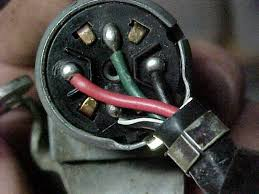 atv ignition switch wiring diagram atv wiring diagrams ignition atv ignition switch wiring diagram ignition