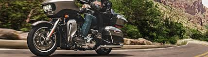 harley davidson motorcycle service in